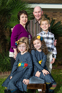 The_Dupre_Family_010037