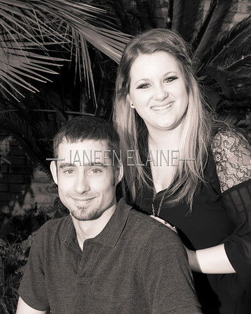 The_Dupre_Family_010098