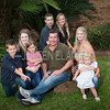 The_Dupre_Family_010011
