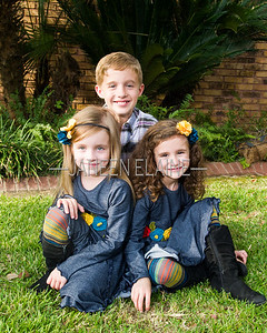 The_Dupre_Family_010043