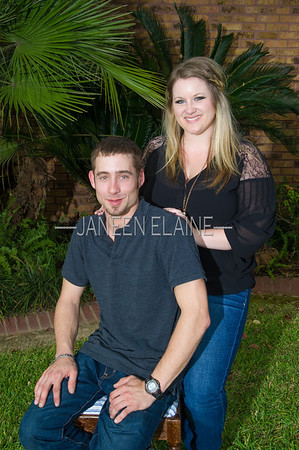 The_Dupre_Family_010097