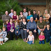 The_Dupre_Family_010002