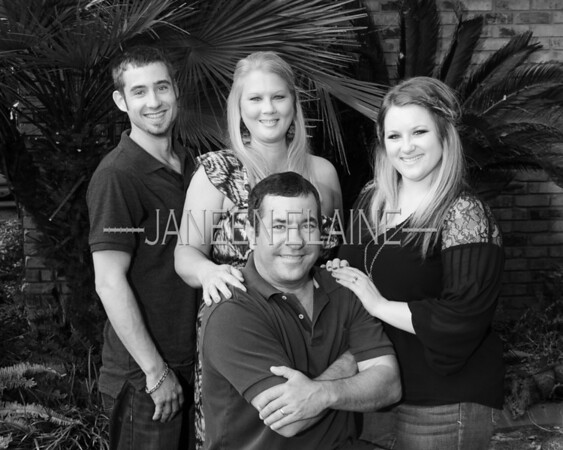 The_Dupre_Family_010111