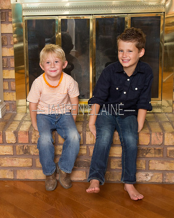The_Dupre_Family_010120