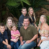 The_Dupre_Family_010009