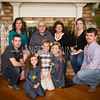 The_Dupre_Family_010113