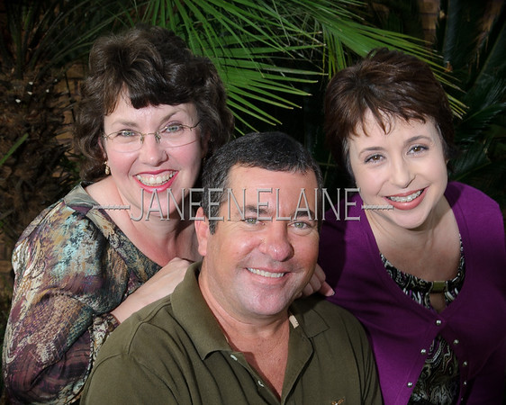 The_Dupre_Family_010106