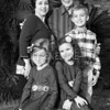 The_Dupre_Family_010036