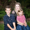 The_Dupre_Family_010013