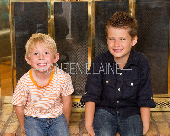 The_Dupre_Family_010121