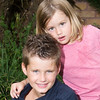 The_Dupre_Family_010020