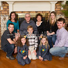 The_Dupre_Family_010115