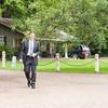 Tim Sonja wedding -10005