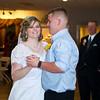 tony kimberly wedding6006