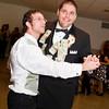 tony kimberly wedding6008