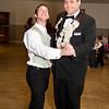 tony kimberly wedding6009