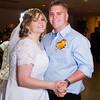 tony kimberly wedding6017