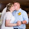 tony kimberly wedding6018