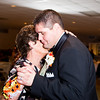 tony kimberly wedding6001