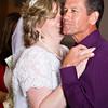 tony kimberly wedding6013