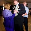 tony kimberly wedding6019