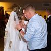 tony kimberly wedding6003