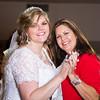 tony kimberly wedding6015