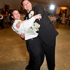 tony kimberly wedding6011