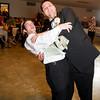 tony kimberly wedding6010