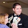 tony kimberly wedding6016