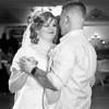 tony kimberly wedding6007