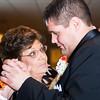 tony kimberly wedding6004