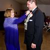tony kimberly wedding6012