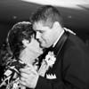 tony kimberly wedding6002