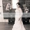 Linzey_Trey_Wedding1037