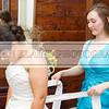 Linzey_Trey_Wedding1036