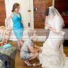 Linzey_Trey_Wedding1040