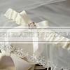 Linzey_Trey_Wedding1022