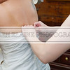 Linzey_Trey_Wedding1035