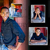 Zachary senior 006 (Sides 11-12)