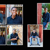 Zachary senior 010 (Sides 19-20)
