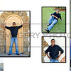 Zachary senior 011 (Sides 21-22)