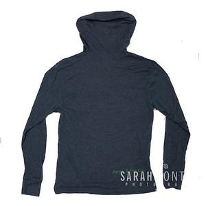 DarkGray-2