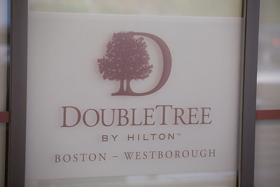 DoubleTree-11