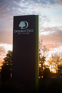 DoubleTree-9
