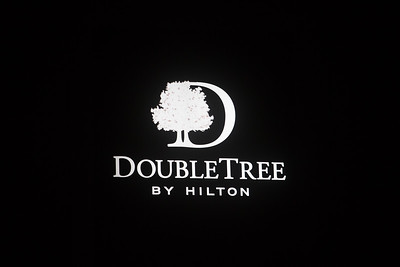 DoubleTree-30