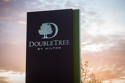 DoubleTree-10