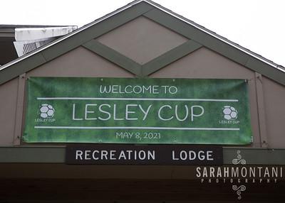 Lesley2-8