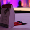 VectorCongress-IMG_4766