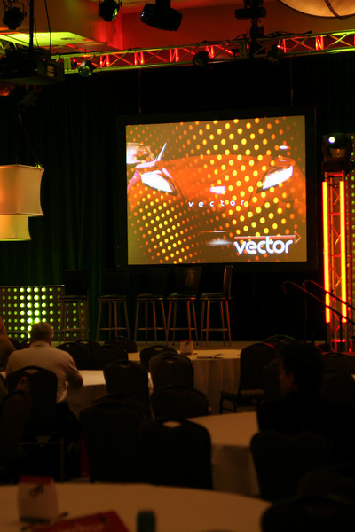VectorCongress-IMG_4705